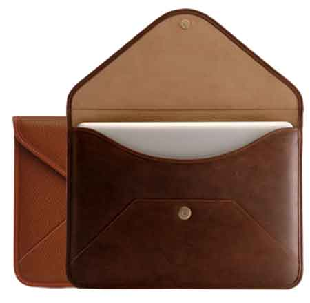 Beyzacases_Apple_Macbook_air_leather_case_4.jpg