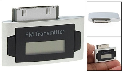 iphoneradiotransmitter.jpg