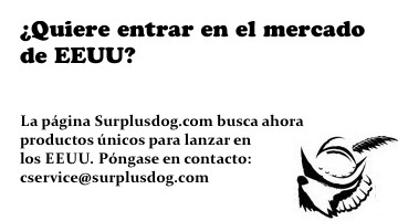 SurplusDog.com
